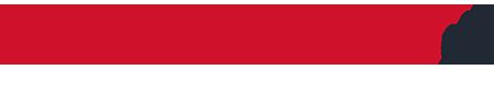 Necchi UK Logo